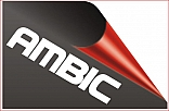 AMBIC