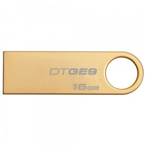 Pendrive DTGE9- 16GB